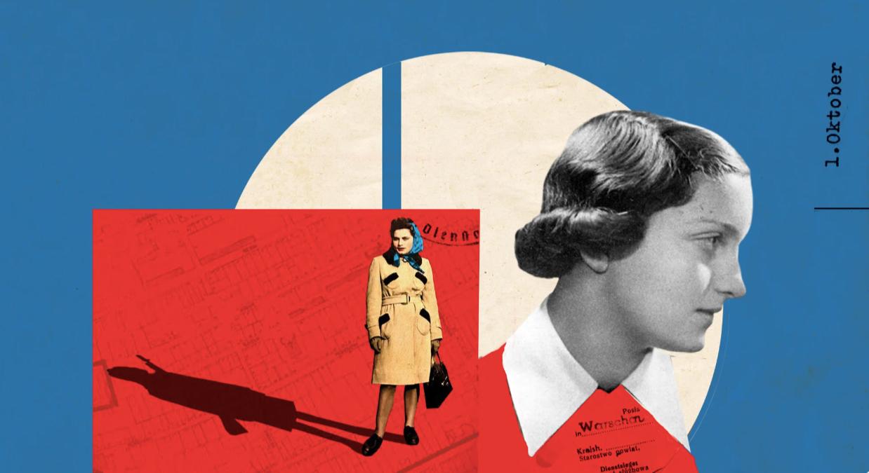 Как рассказывать подросткам о Холокосте: писательский мастер-класс